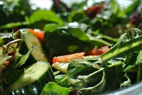 salad-872017_640_R