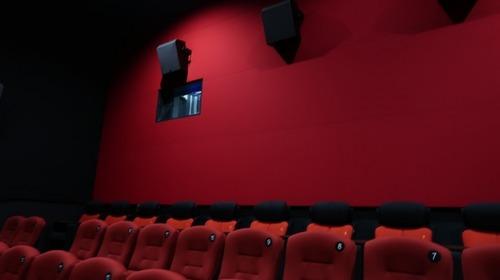 若者の映画館離れが顕著…「高すぎ」「集中力が持たない」「実況できないと退屈」
