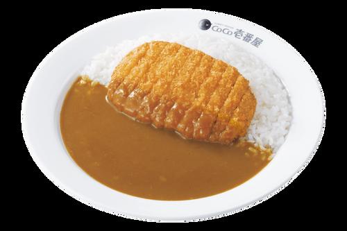 インド人「ココイチのカレー美味くてワロタw癖になりそう」