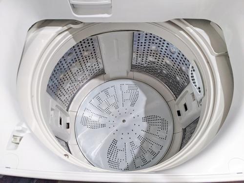 お前ら「室外洗濯機の物件はやめとけ」 ワイ「室外洗濯機にするわ なんJ民なんかどうせ嘘つきやし」