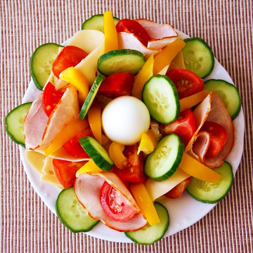 vegetable-with-ham-and-egg-871294081045mZG_R