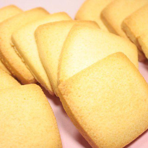 少しの材料で今すぐサッと作れるお菓子