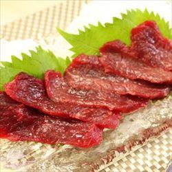 欧米人「日本はクジラを食べ、韓国は犬を食べるなんて気が狂ってる」