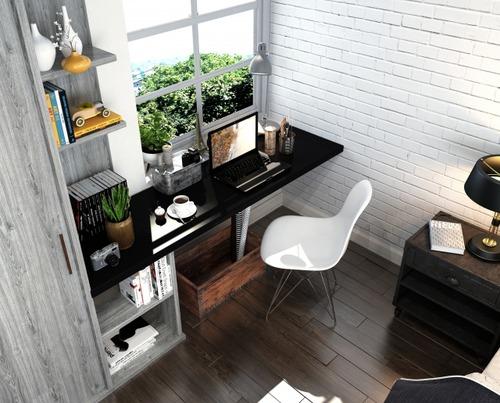 家具を一式揃えたいんだけどどこで揃えるべき?