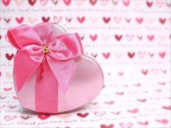 バレンタインにチョコ使ったお菓子作りたいんだが
