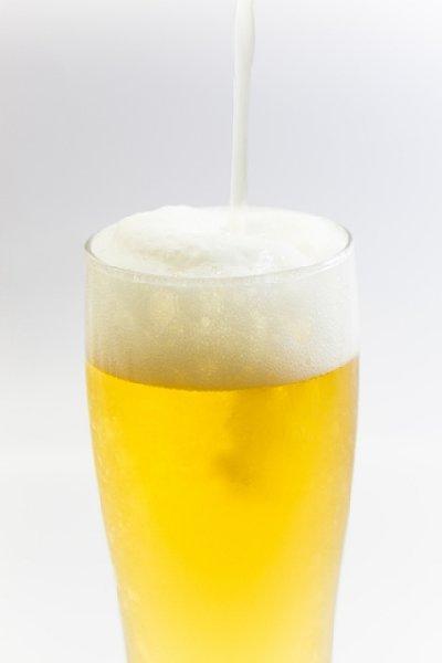 日本のビール税 ドイツの20倍、米国の約12倍の高さ