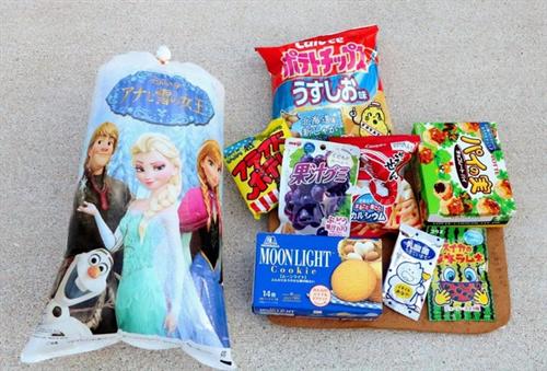 山口組組員「ハッピーハロウィーン!」仮装して子供たちにお菓子配る