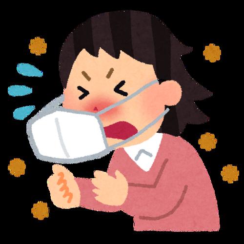 花粉症の子供はフルーツ食べないで