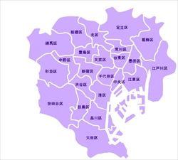 tokyo23_R