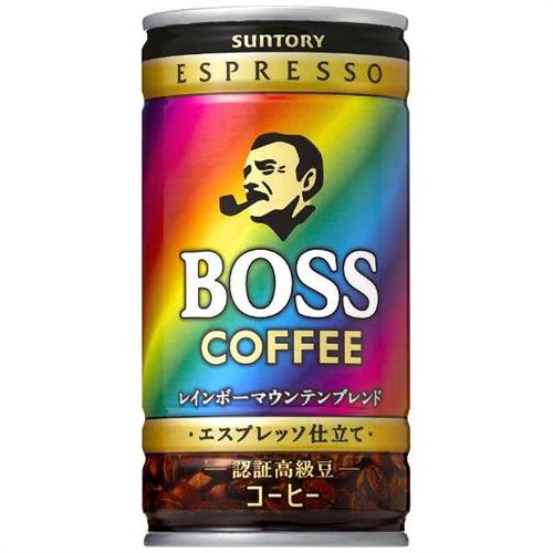 缶コーヒー飲まないと仕事中寝ちゃうんだが他に良いのない?