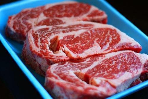 アメリカ産牛肉の関税くっそ下がるの楽しみで仕方ない!!