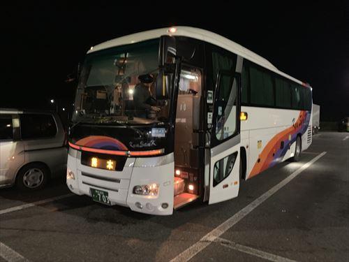 Kyushusanko_Bus703_R