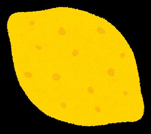 京急の脱線事故で散乱した大量のレモンに誰ひとり群がらない