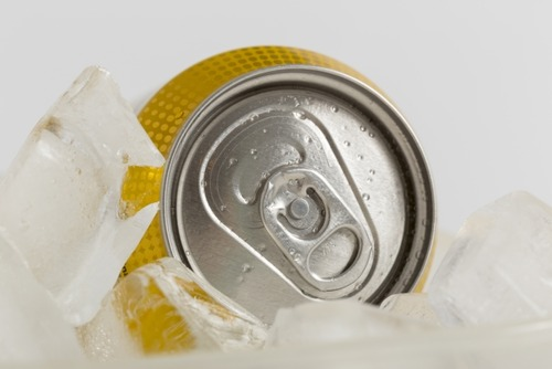 【急募】冷蔵庫ない環境でビールを冷やして保持し続ける方法