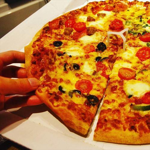 宅配ピザ最強って結局どこなんや?