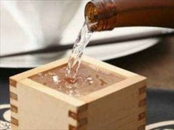 日本酒に「米の味」って残ってるの?
