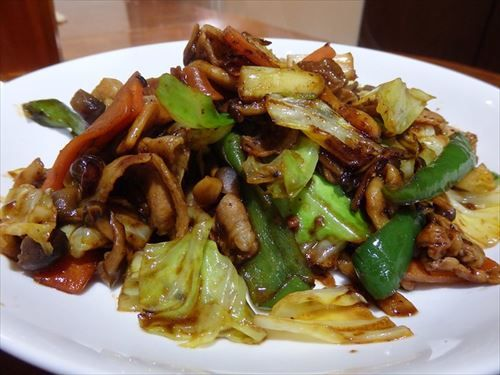 俺「日本の回鍋肉は偽物!本場の中国では全くの別物」お前ら「日本は美味いからいいんだよ」