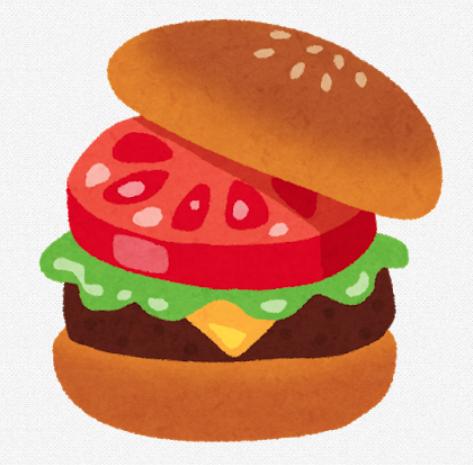 函館の「ラッキーピエロ」とかいうハンバーガー屋さんwwwwwwwwww