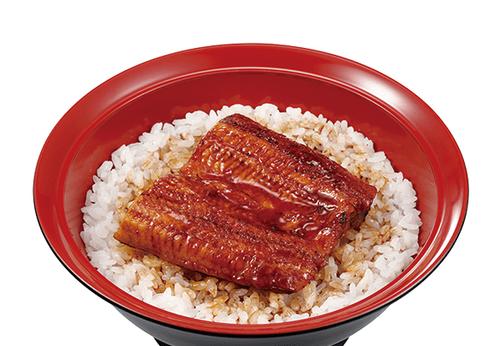 【朗報】最近の牛丼屋のうな丼、どこもガチでレベルが高すぎる