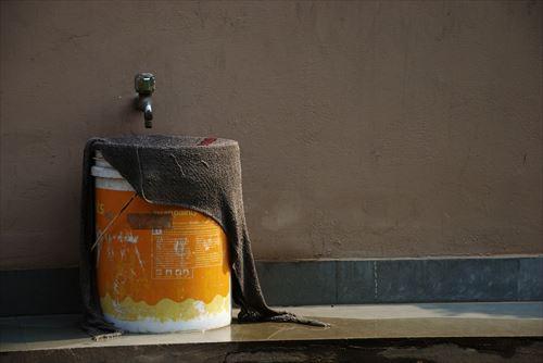 水道水どこの国でも飲めるってホントなの?