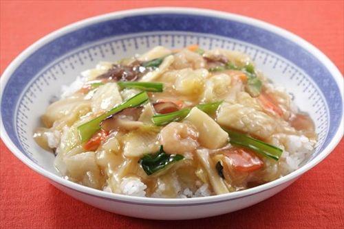 「エビチリ」は陳建民が考案した料理 意外と知られていない日本が発祥の料理