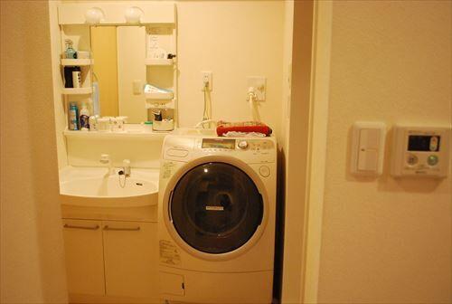 一人暮らしするんだが、洗濯乾燥機買ったら洗濯めっちゃ楽じゃね?
