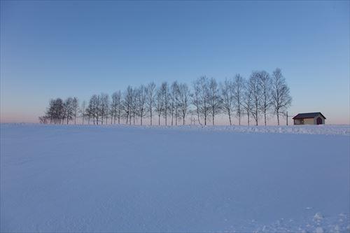 hokaido-956682_1280_R
