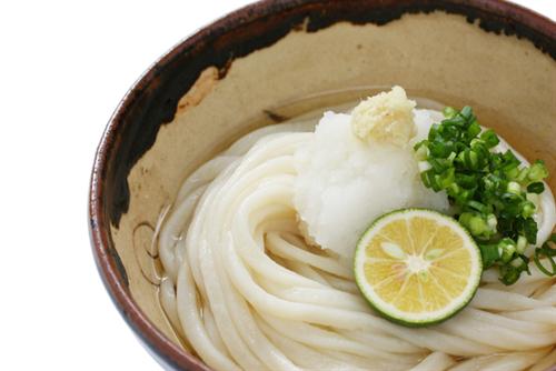 うどん食べるためだけに香川県に行くのってどうなの?
