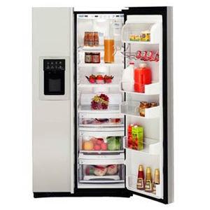 女子の冷蔵庫に入ってたら嫌なもの