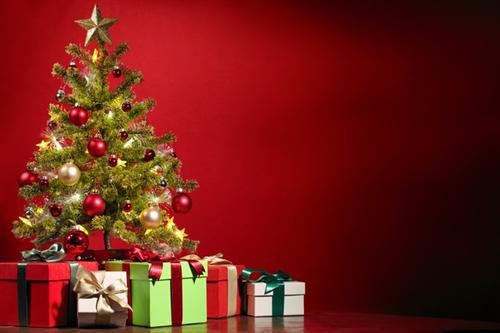 クリスマス1人で過ごす人の割合52.2%wwwwwwwwwwwwwwww