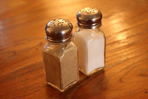 salt-993111_1280_R