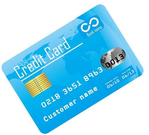 【悲報】旅行でケーキ屋さんに行きカードで精算しようとしたワイ、3000円以上からと言われる