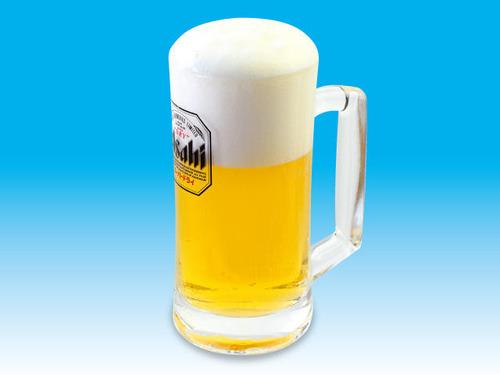 松屋でビール飲んでるおっさんてなんなの?