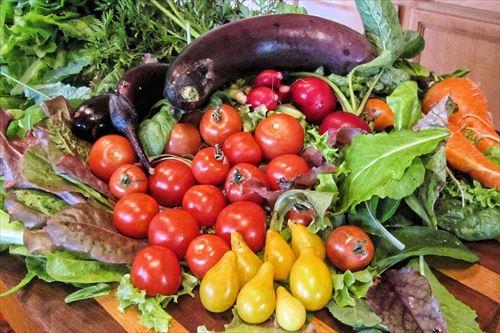 vegetable-621782_960_720_R