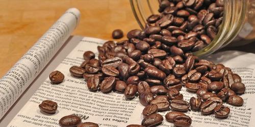 コーヒーは「がんの原因にもなり、がんの予防にもなる」「寿命を伸ばす効能があり、寿命を縮める効能がある」