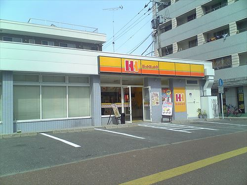 Hokka_Hokka_Tei_NakamuraGakuen-mae_R