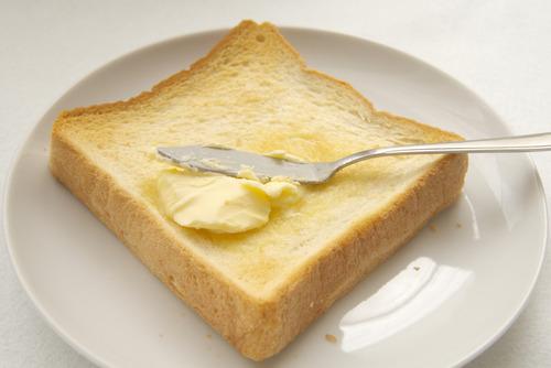 バターとマーガリンの違いを教えろ
