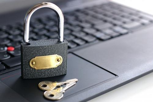 セブン&アイ通販「オムニ7」のTwitter連携に過剰なアクセス権限要求 広報「行使はありません」