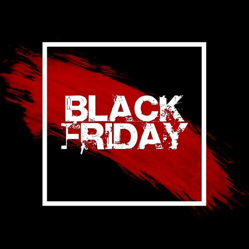 black-friday-2901748_1920_R
