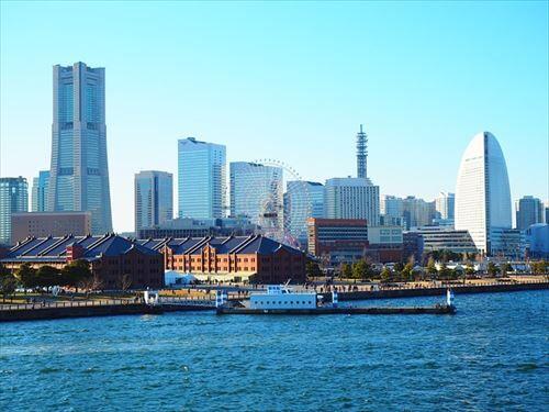 横浜市のあるあるを言っていこう!