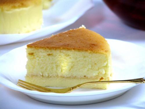 ワイ「チーズケーキでも作るか…」レシピ「バター50g!砂糖70g!生クリーム200ml!」