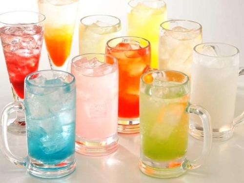 「お酒飲みたい」「飲んでみるか」 16歳長男に巨峰サワーをジョッキ10杯、両親を書類送検