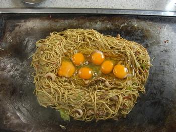 おい和歌山県民どもよ、この食い物はなんだ