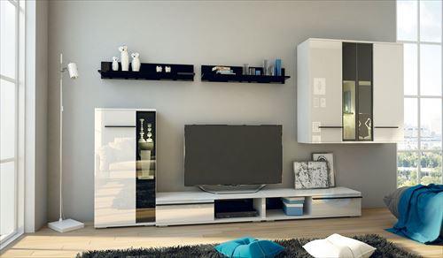 room-3090516_1280_R