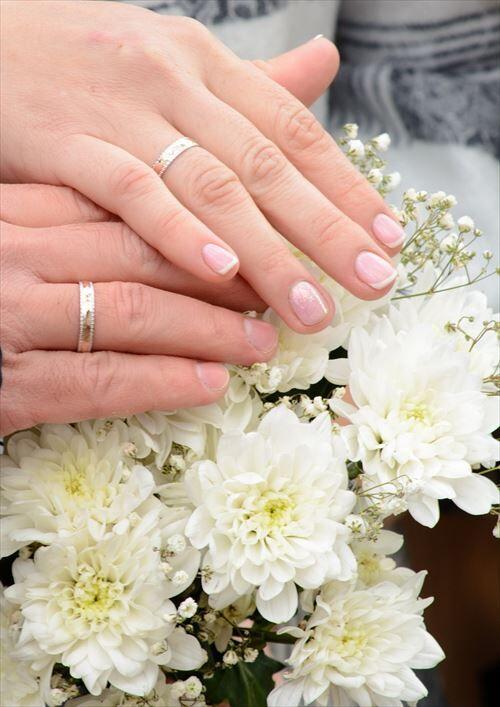 wedding-4430720_1280_R