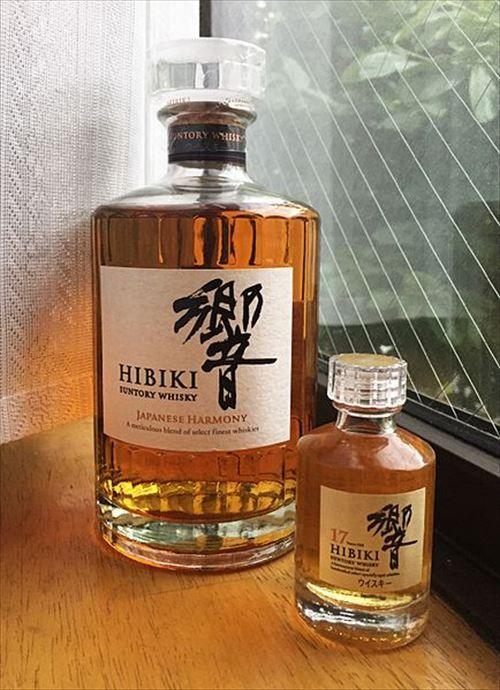 panese_distiller_Suntory_R