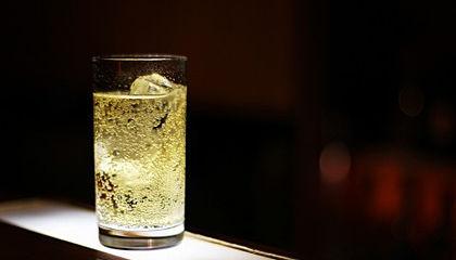 ゴミみてえなウイスキーがあるんだがいい飲み方教えれ