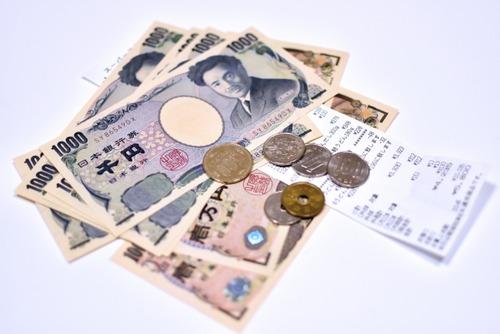新型コロナ復興で消費税15%なら家計の負担は年間20万円以上の増加に