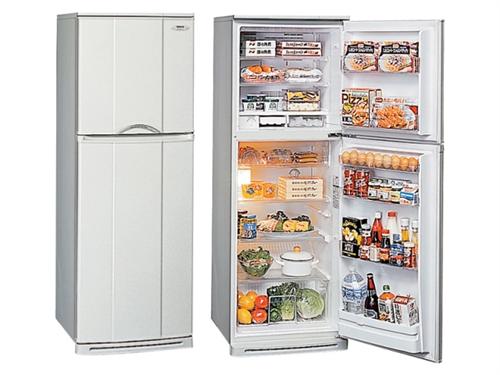 お前ら、なんで冷房や冷蔵庫から冷たいの出せるか説明できる? [無断転載禁止]©2ch.net