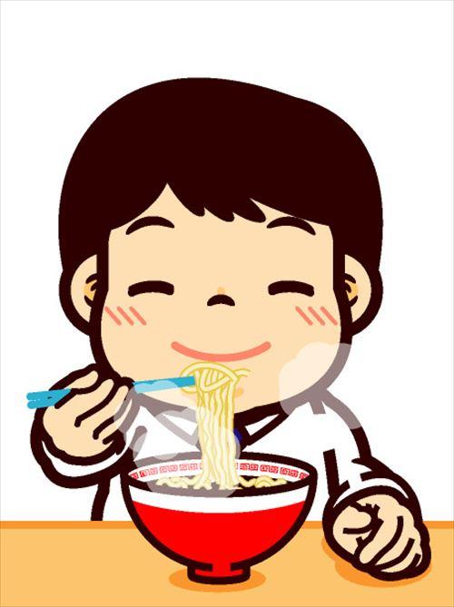 eat_ra-men_man01_d_06_R